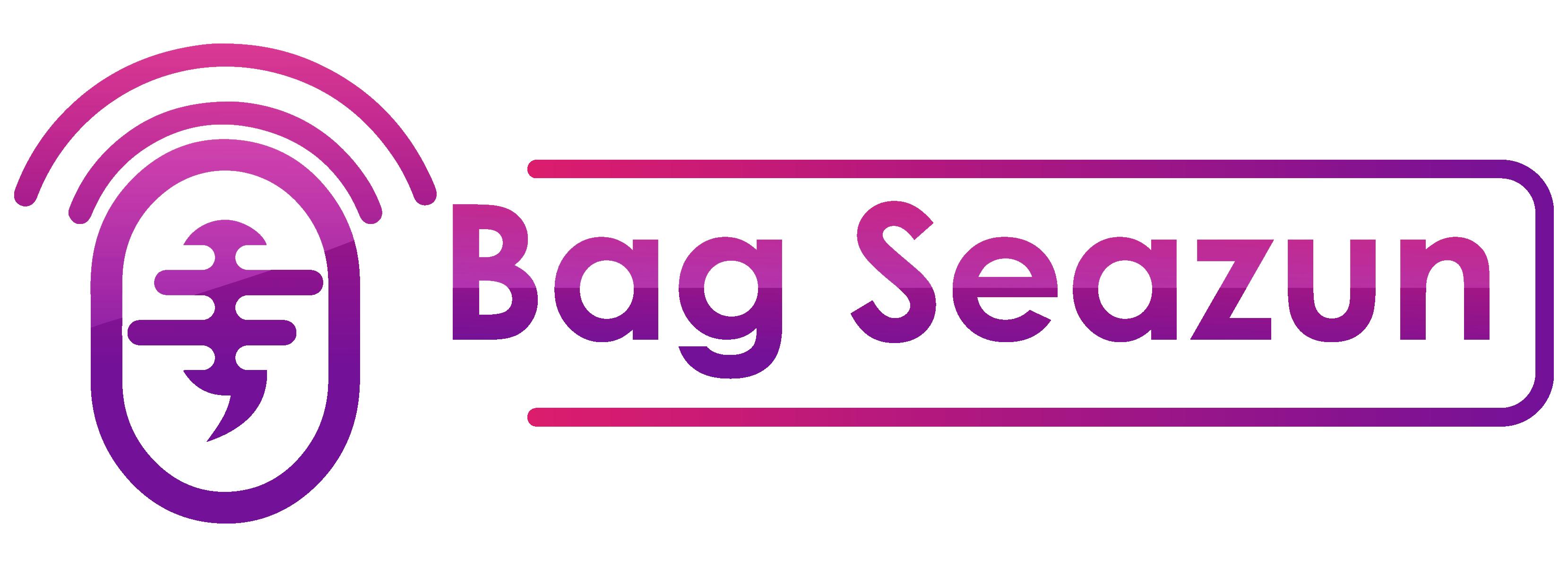 Bag Seazun Official
